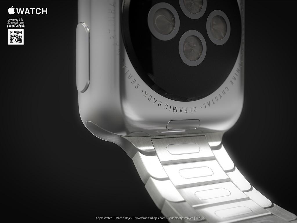 sravnenie-apple-watch-s-konkurentami-galereya-fotografiy-