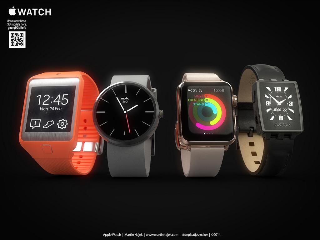 sravnenie-apple-watch-s-konkurentami-galereya-fotografiy-1