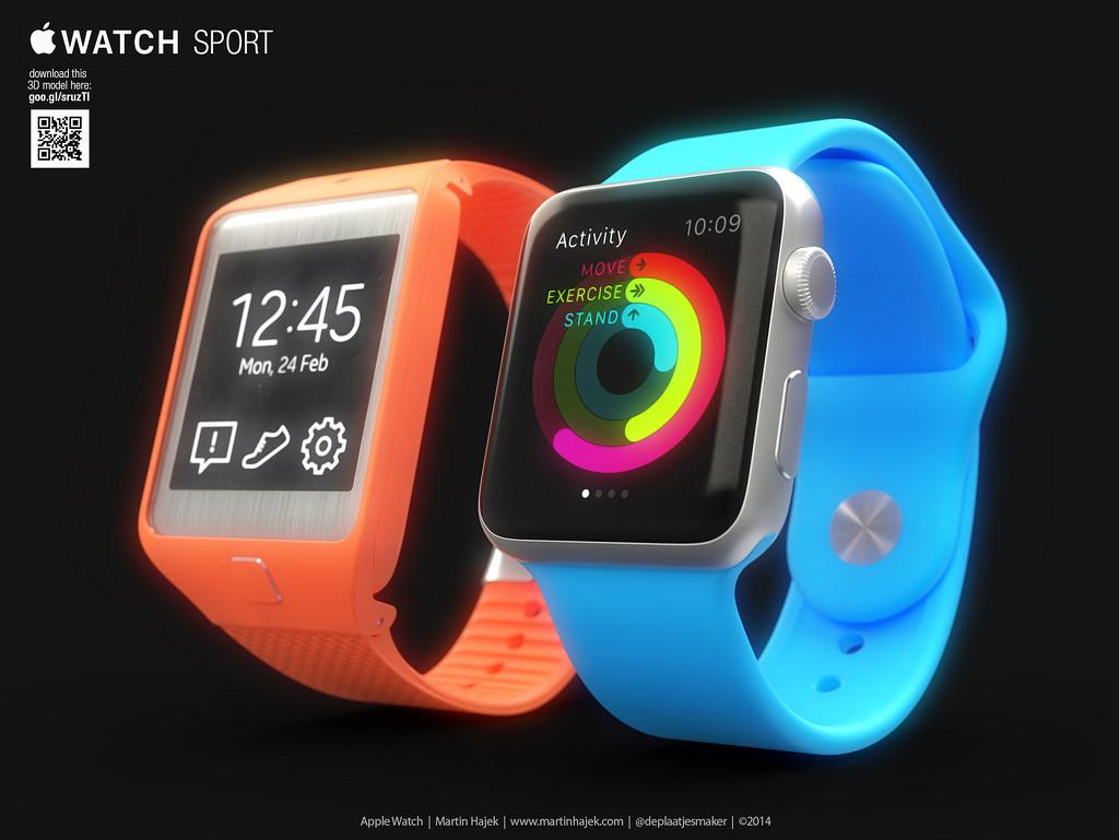 sravnenie-apple-watch-s-konkurentami-galereya-fotografiy----------------