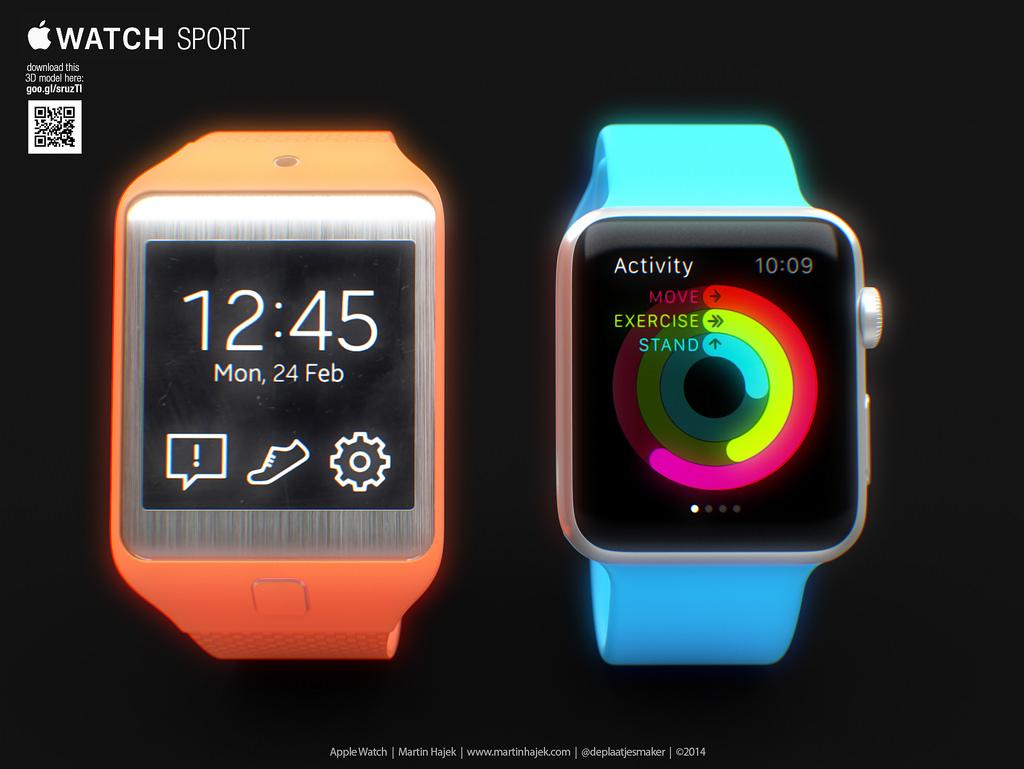 sravnenie-apple-watch-s-konkurentami-galereya-fotografiy--------------------------
