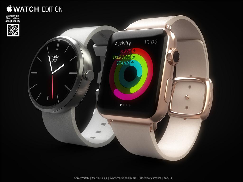 sravnenie-apple-watch-s-konkurentami-galereya-fotografiy------------------------------