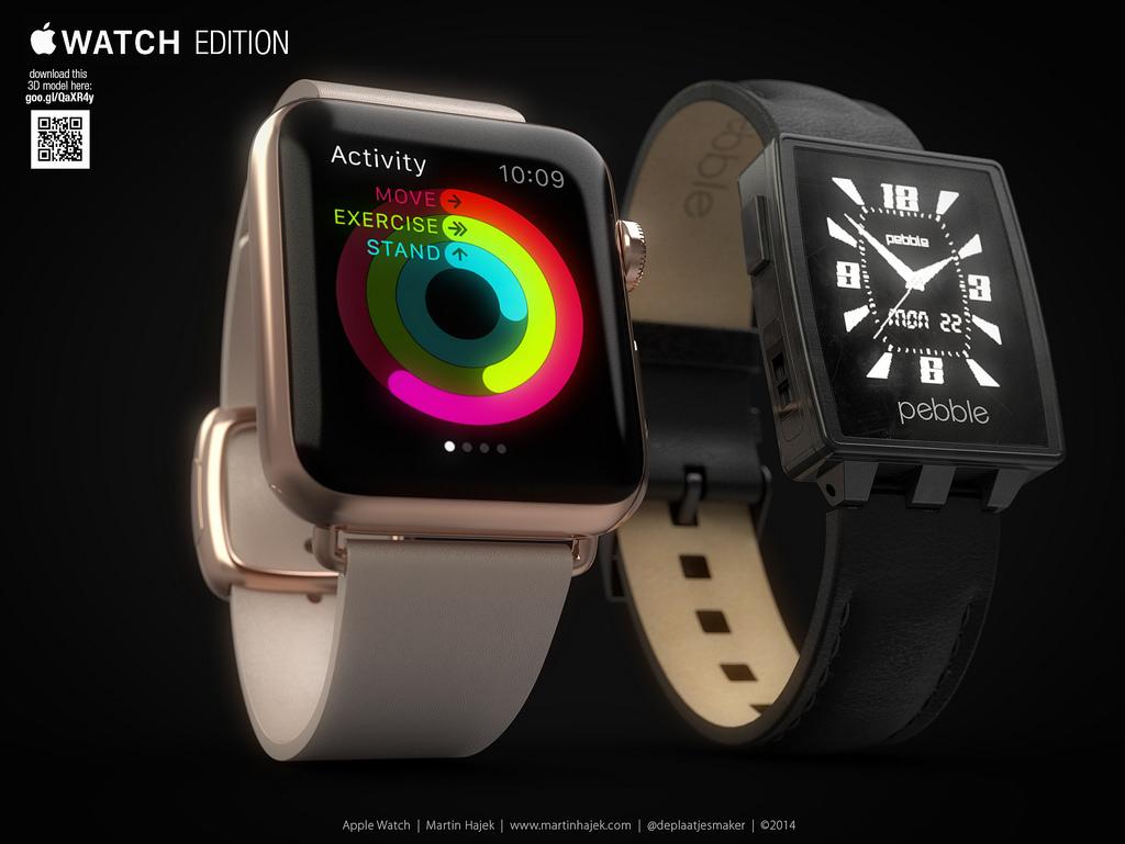 sravnenie-apple-watch-s-konkurentami-galereya-fotografiy-------------------------------------