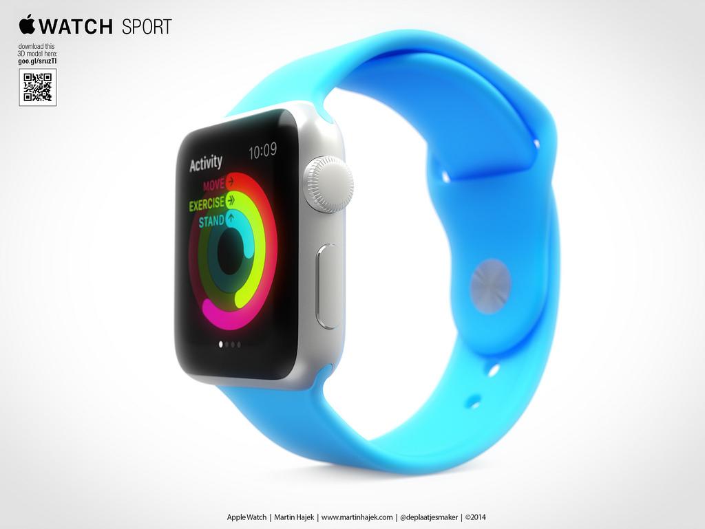 sravnenie-apple-watch-s-konkurentami-galereya-fotografiy------