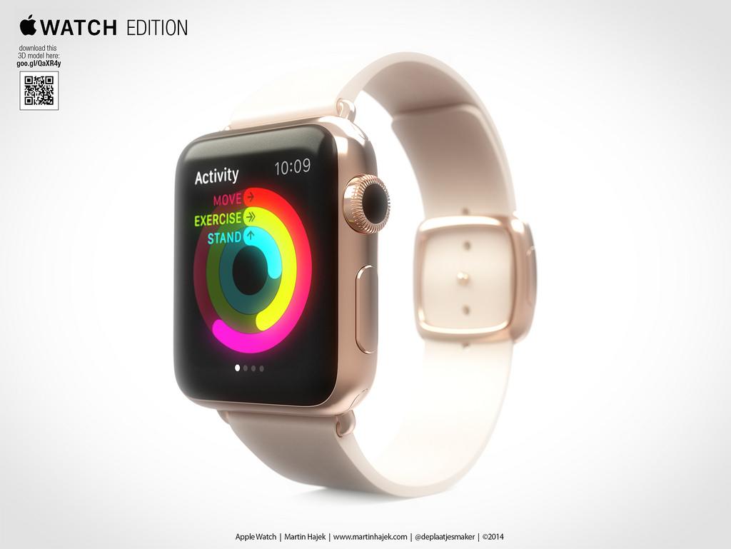 sravnenie-apple-watch-s-konkurentami-galereya-fotografiy-------