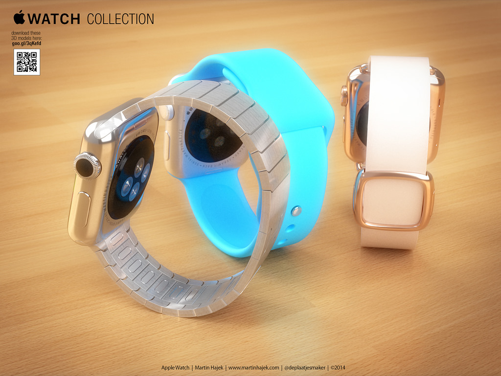 sravnenie-apple-watch-s-konkurentami-galereya-fotografiy------------