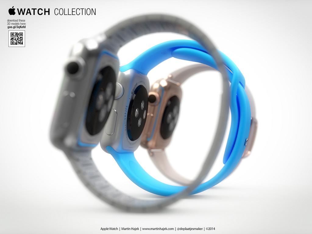 sravnenie-apple-watch-s-konkurentami-galereya-fotografiy---------------