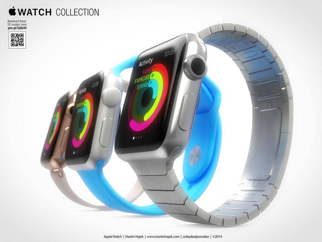 sravnenie-apple-watch-s-konkurentami-galereya-fotografiy---------------------------------------