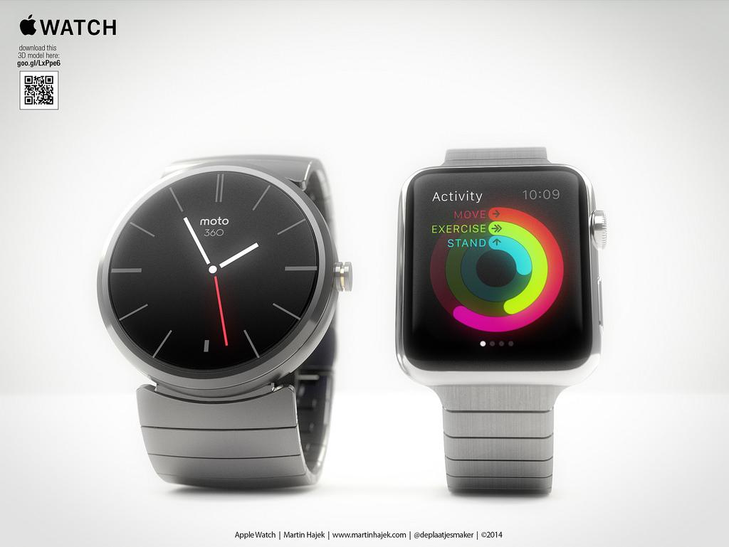 sravnenie-apple-watch-s-konkurentami-galereya-fotografiy--