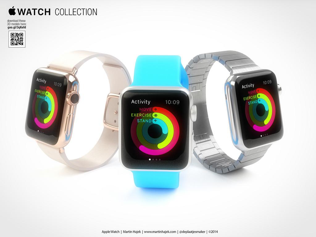 sravnenie-apple-watch-s-konkurentami-galereya-fotografiy