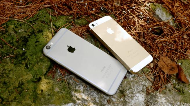sravnenie-iphone-6-iphone-6-plus-i-iphone-5s-stoit-li-pokupat-iphone-6-iphone-6-plus