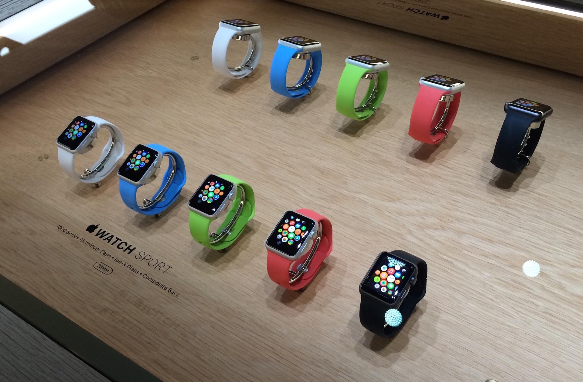 apple-watch-ne-vyizvali-interesa-u-podrostkov-iphone-i-ipad-po-prezhnemu-samyiy-zhelannyiy-produkt
