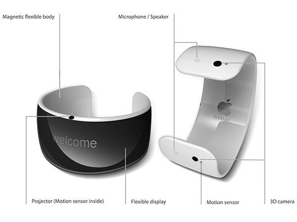 dizayner-sozdal-kontsept-apple-watch-budushhego-