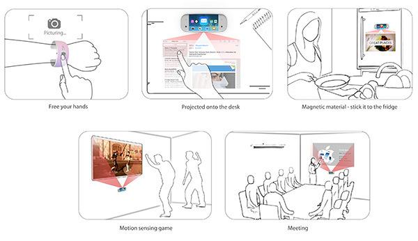 dizayner-sozdal-kontsept-apple-watch-budushhego---------