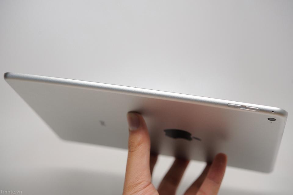 foto-ipad-air-2-s-touch-id-razmestili-v-internete-