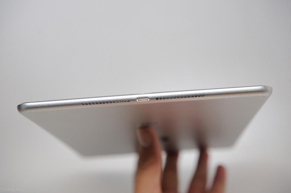 foto-ipad-air-2-s-touch-id-razmestili-v-internete-----