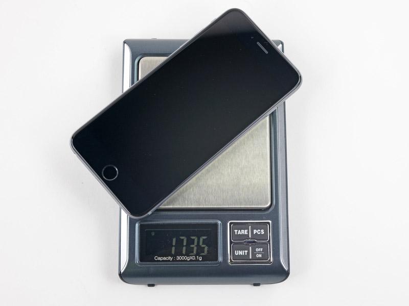 apple-nachala-prodavat-naibolee-ustoychivyie-k-izgibu-iphone-6-plus