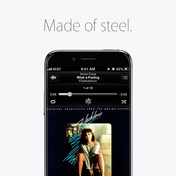 dizayner-predstavil-kontsept-iphone-edition-