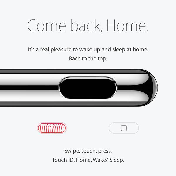 dizayner-predstavil-kontsept-iphone-edition---