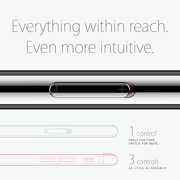 dizayner-predstavil-kontsept-iphone-edition---------