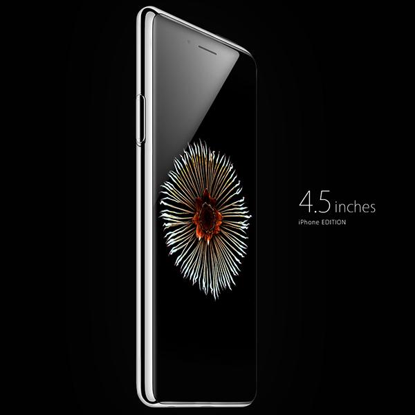 dizayner-predstavil-kontsept-iphone-edition---------------