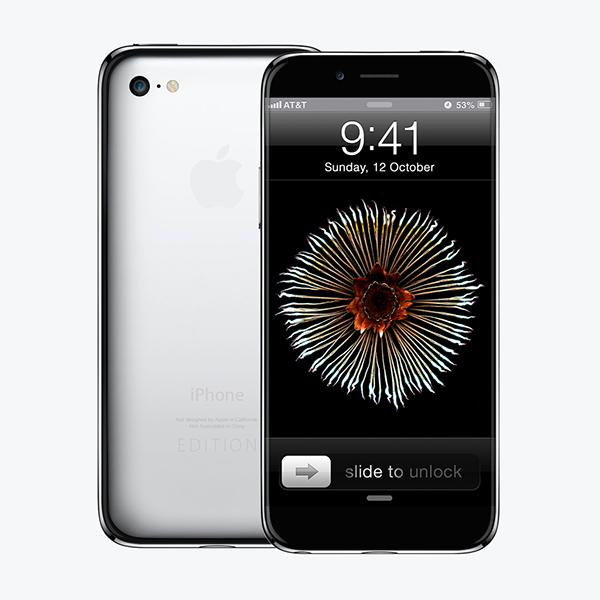 dizayner-predstavil-kontsept-iphone-edition