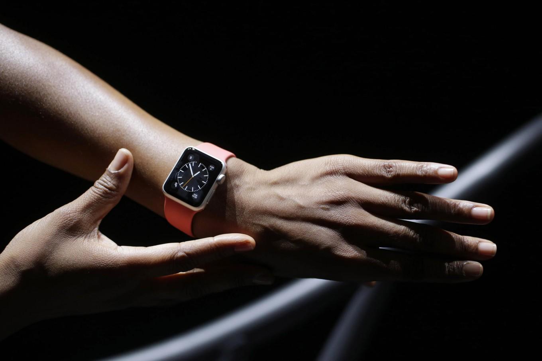interesnyie-faktyi-ob-umnyih-chasah-apple-watch
