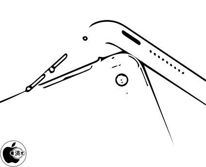 ipad-pro-poluchit-diagonal-12-2-dyuyma-i-korpus-tolshhinoy-7-mm