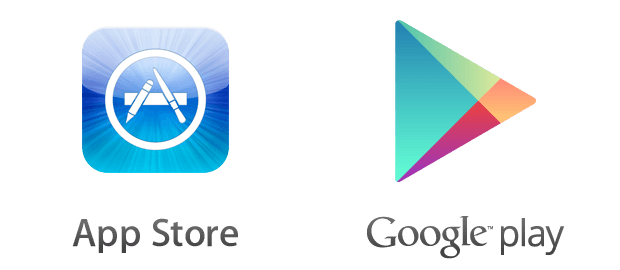 kak-vernut-dengi-za-pokupku-prilozheniya-v-app-store-i-google-play