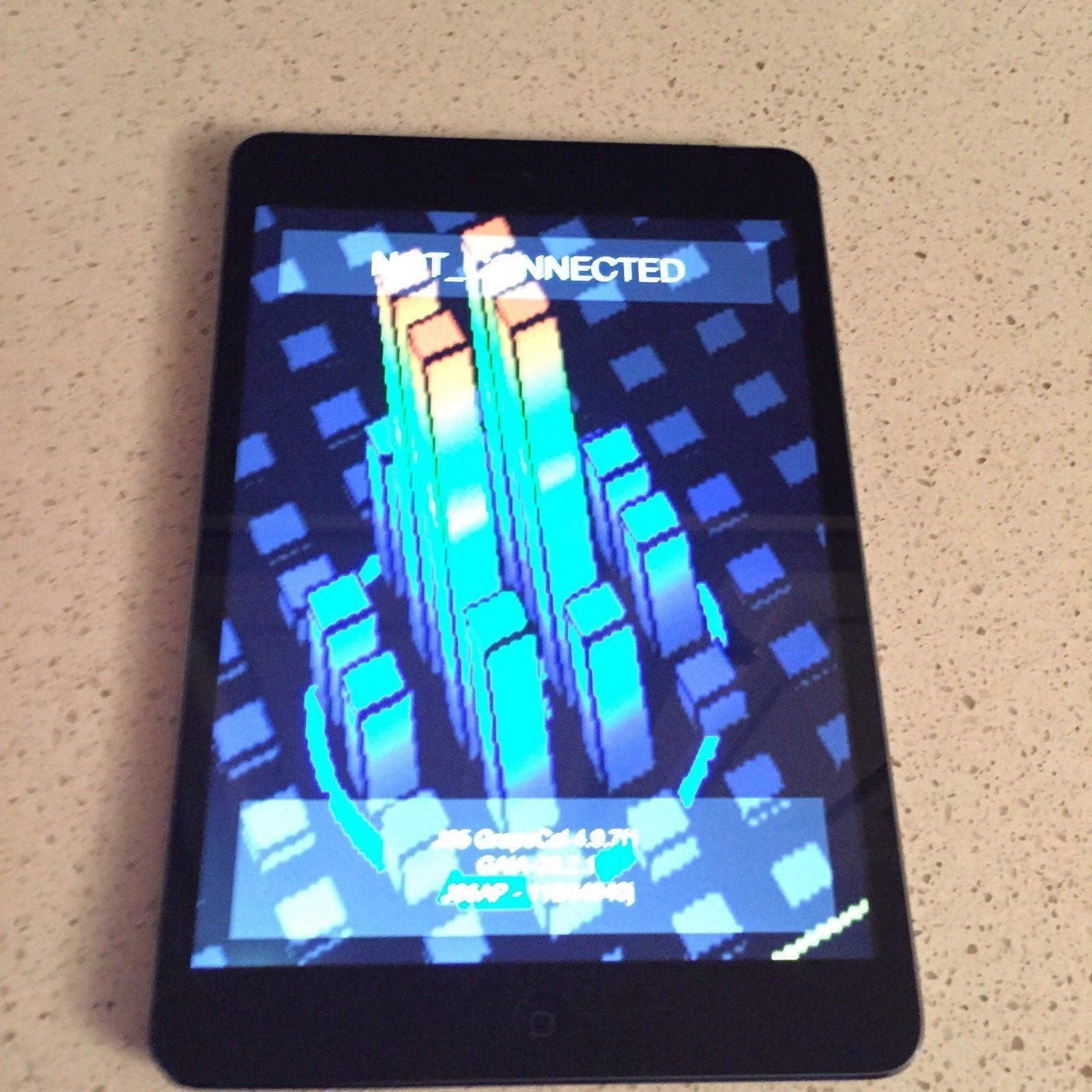 na-ebay-otkryili-torgi-za-prototip-ipad-mini-2-startovaya-tsena-4999---------------