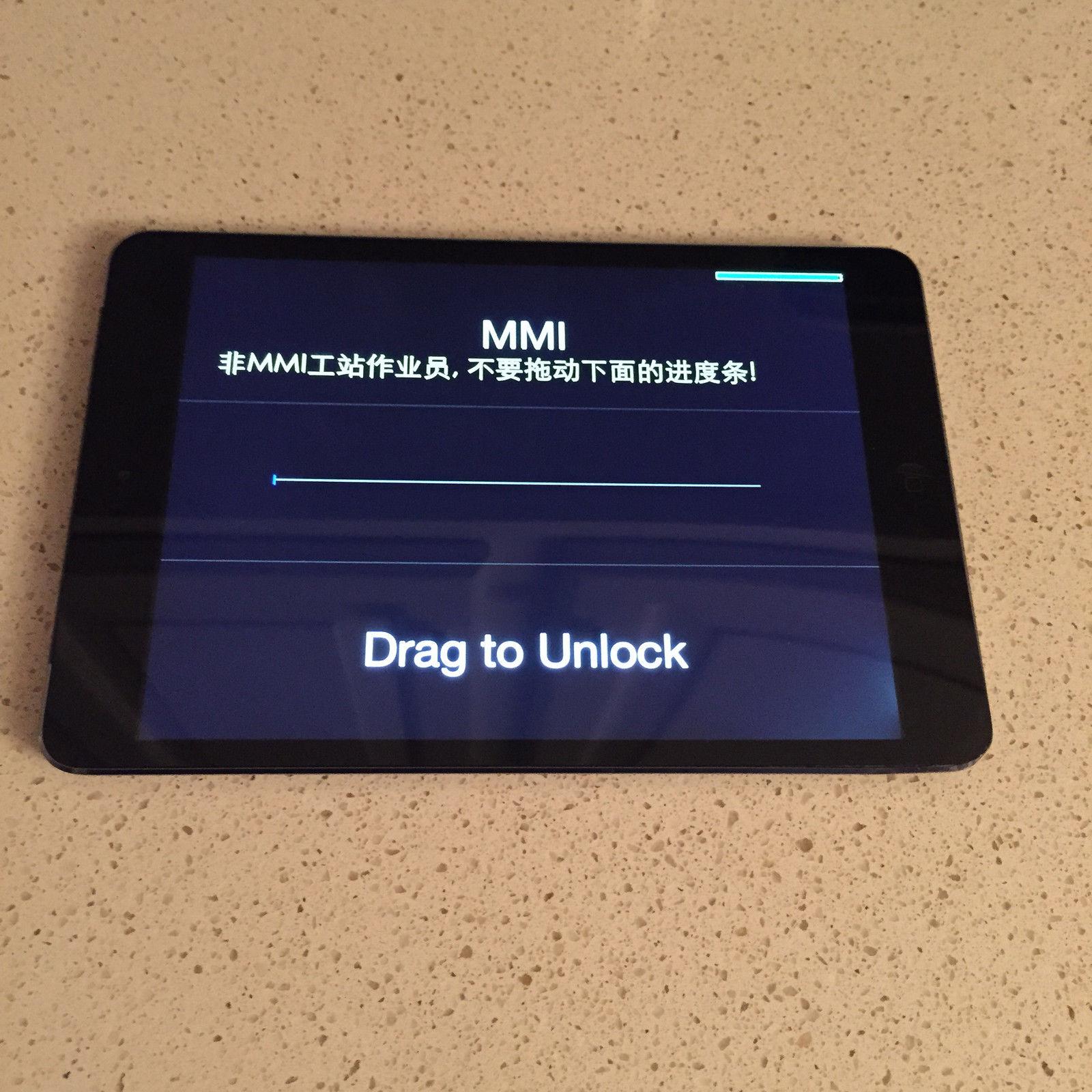 na-ebay-otkryili-torgi-za-prototip-ipad-mini-2-startovaya-tsena-4999--