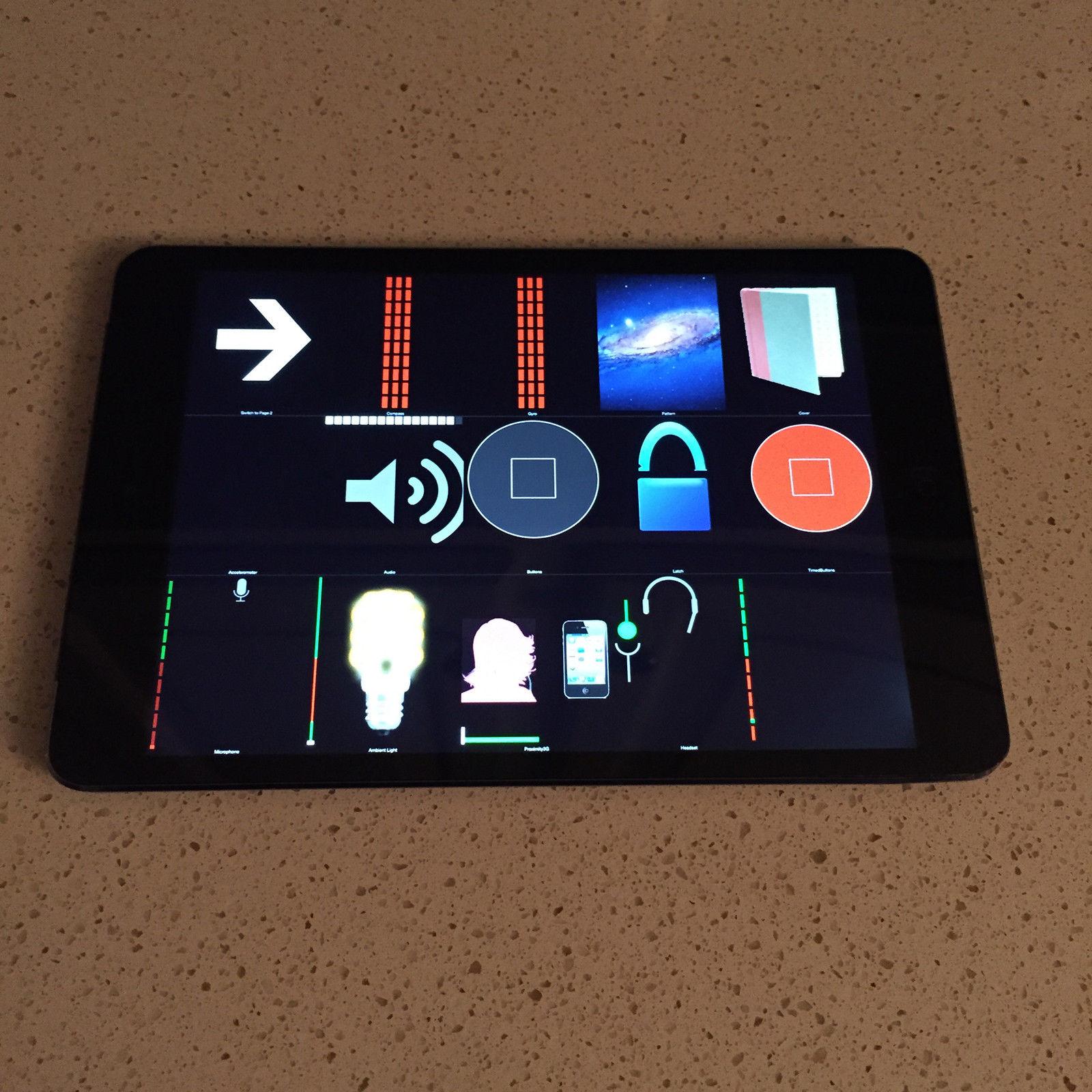na-ebay-otkryili-torgi-za-prototip-ipad-mini-2-startovaya-tsena-4999-----