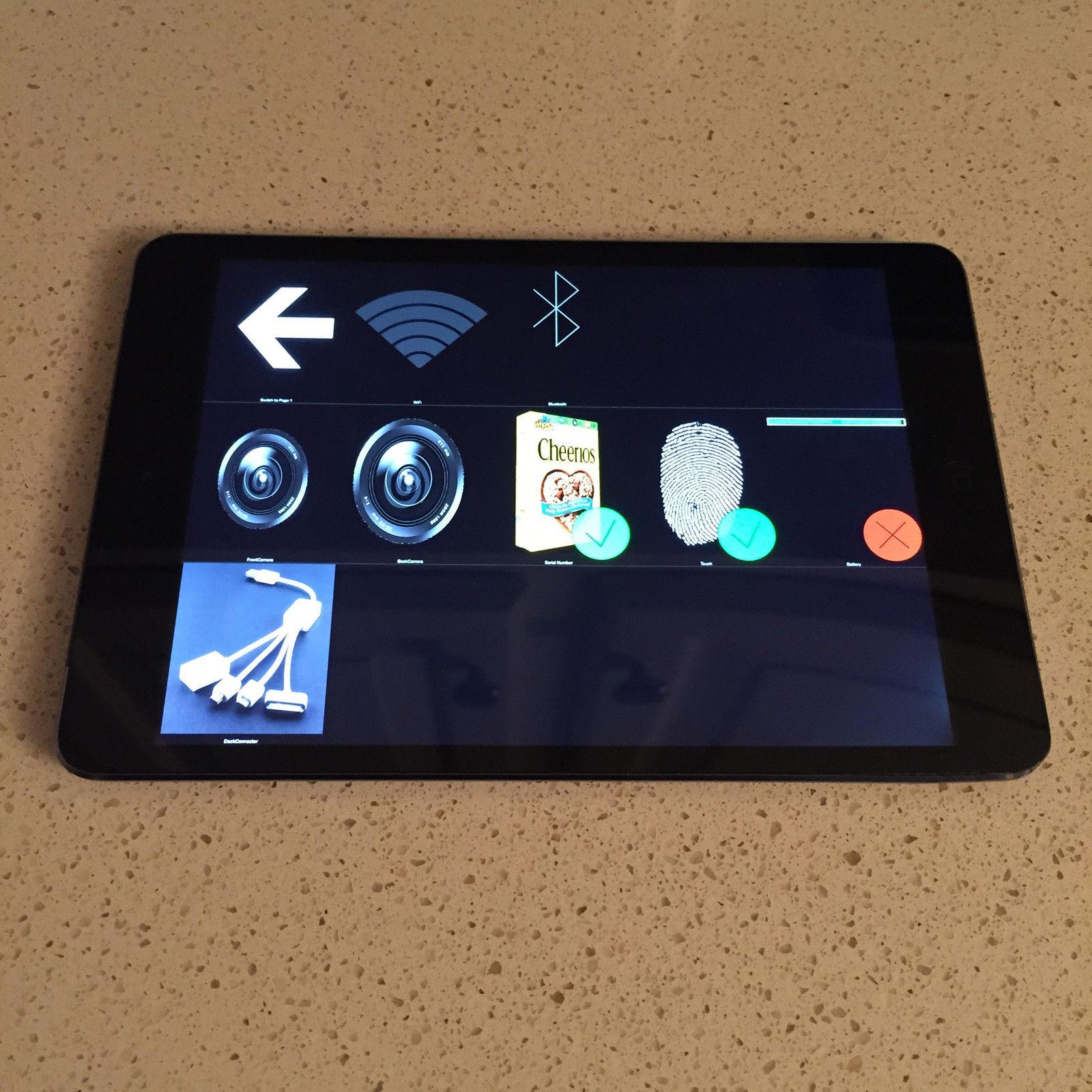 na-ebay-otkryili-torgi-za-prototip-ipad-mini-2-startovaya-tsena-4999------