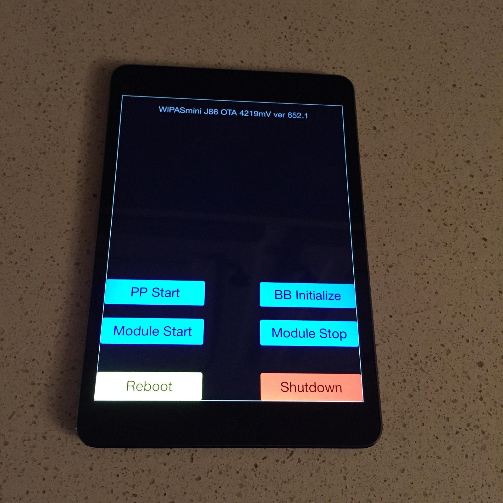 na-ebay-otkryili-torgi-za-prototip-ipad-mini-2-startovaya-tsena-4999--------
