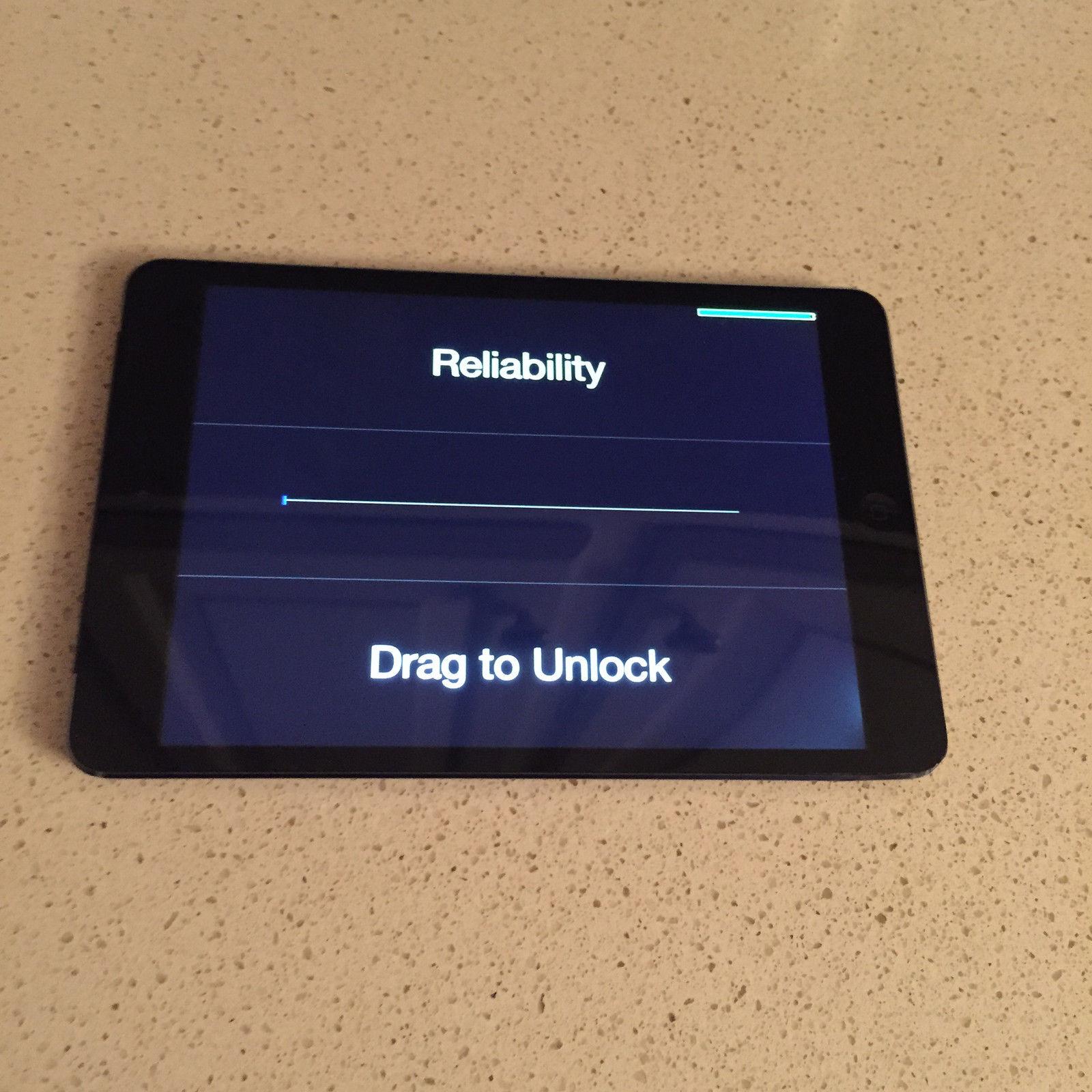 na-ebay-otkryili-torgi-za-prototip-ipad-mini-2-startovaya-tsena-4999-----------