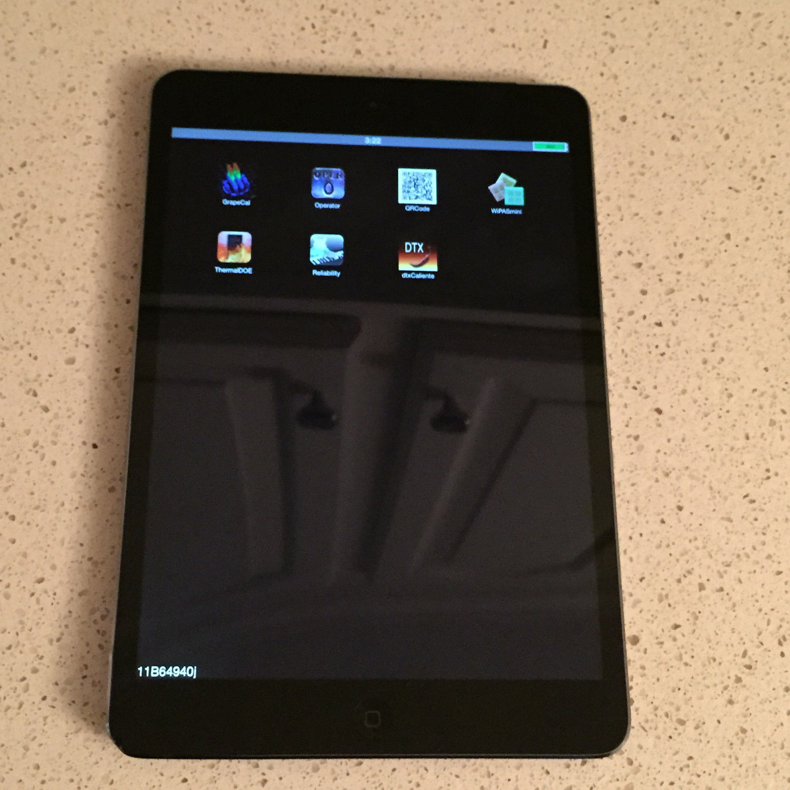 na-ebay-otkryili-torgi-za-prototip-ipad-mini-2-startovaya-tsena-4999
