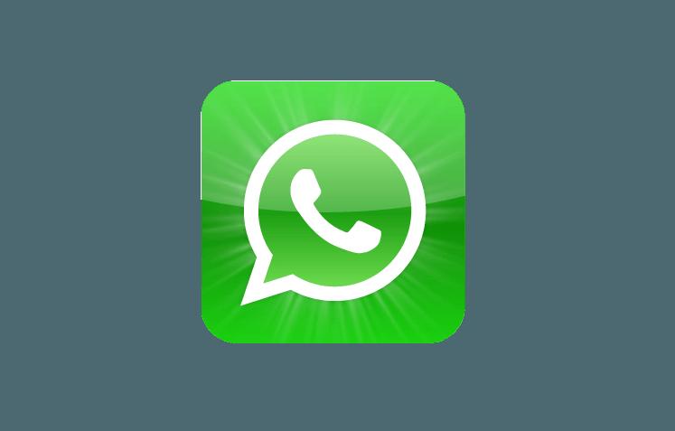 v-whatsapp-dobavili-vozmozhnost-otklyuchit-uvedomleniya-o-prochtenii-soobshheniya