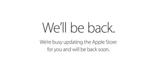 apple-obnovlyaet-tsenyi-na-iphone-rossiyskiy-internet-magazin-snova-zakryit-na-tehnicheskoe-obsluzhivanie