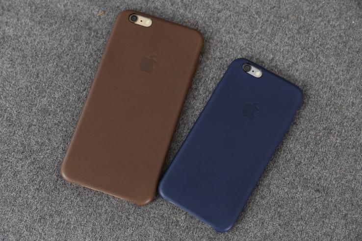 apple-vyipustila-brakovannuyu-partiyu-chehlov-dlya-iphone-6-i-iphone-6-plus