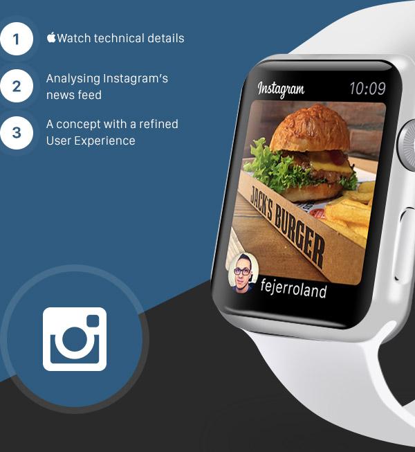 instagram-Apple-Watch
