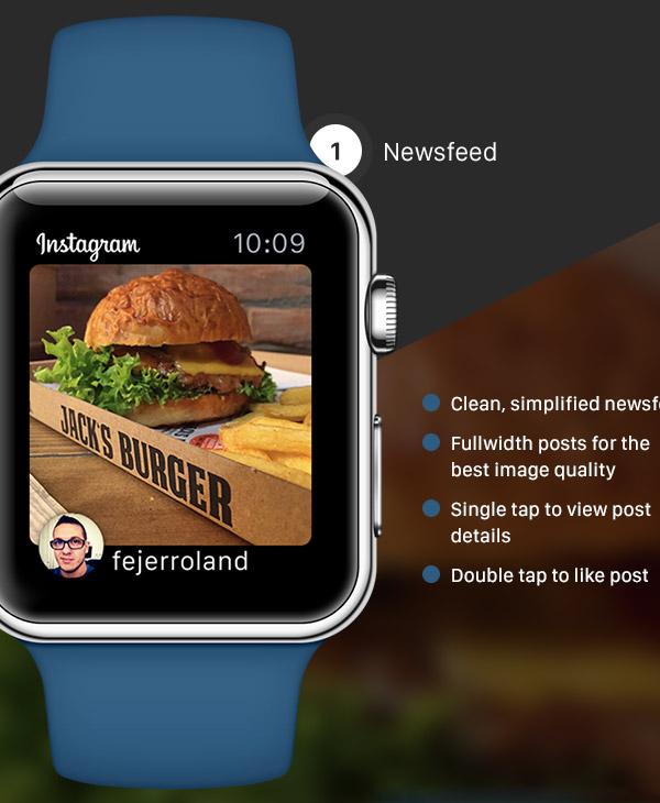 instagram-Apple-Watch-2