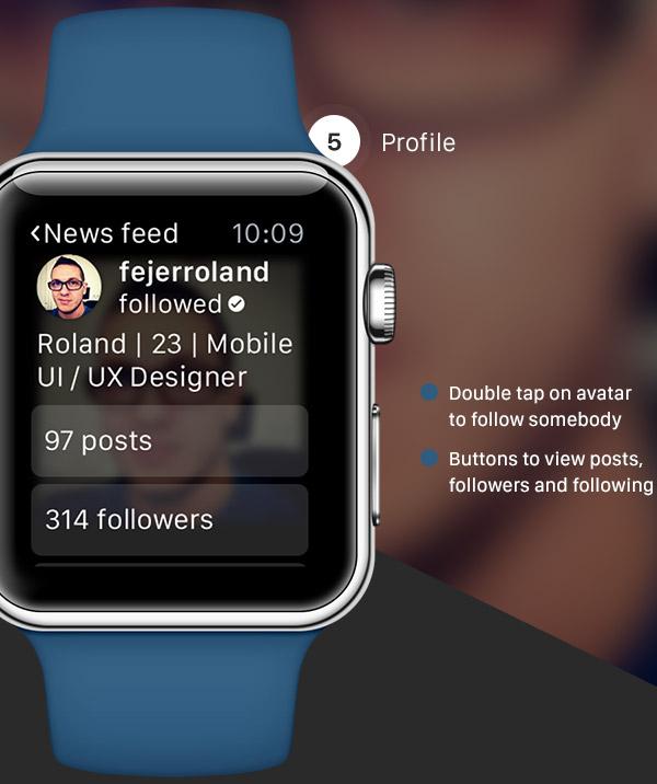 instagram-Apple-Watch-4