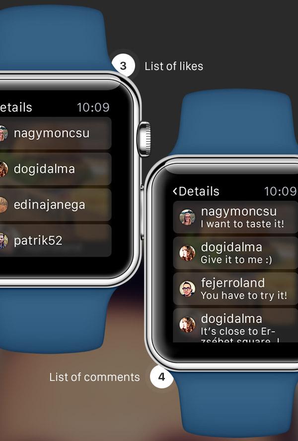 instagram-Apple-Watch-5