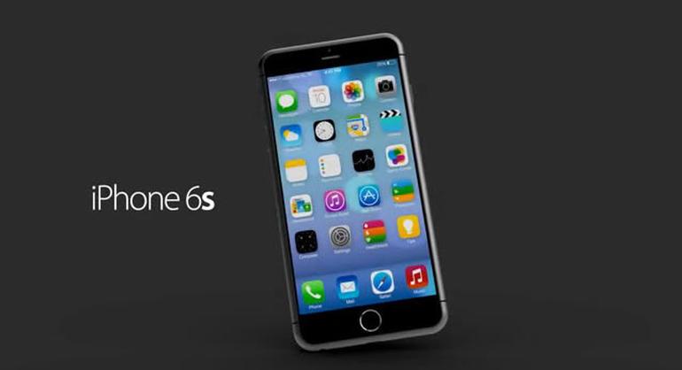 iphone-6s-vyiydet-vesnoy-iphone-7-v-sentyabre-2015-goda