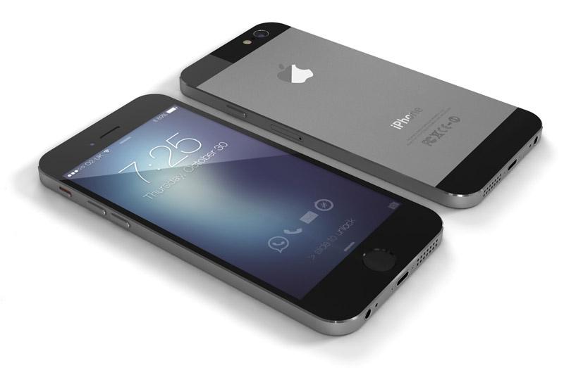 iphone-7-v-stile-pyaterki-s-ios-9-na-bortu-