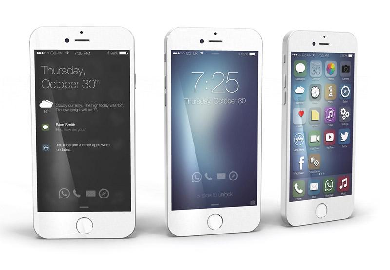iphone-7-v-stile-pyaterki-s-ios-9-na-bortu--------