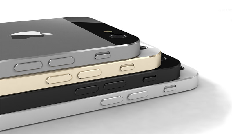 iphone-7-v-stile-pyaterki-s-ios-9-na-bortu------------