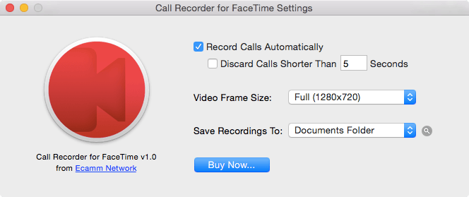 Download facetime to my computer