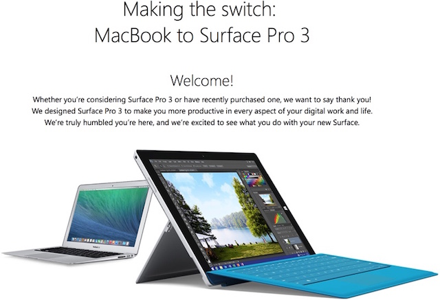 microsoft-snova-agitiruet-pereyti-polzovateley-s-macbook-na-surface-pro-3