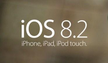 skachat-ios-8-2-beta-3-dlya-iphone-ipad-i-ipod-touch