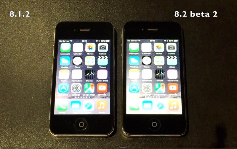 skorost-zapuska-prilozheniy-na-iphone-4s-s-ios-8-2-beta-na-bortu-byistree-chem-na-ios-8-1-2